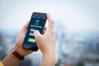 Lộ diện phần mềm độc hại có thể ghi lại thao tác trên điện thoại