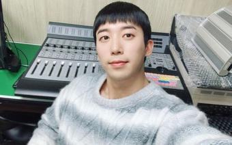 Ca sĩ Hàn rời công ty quản lý sau 10 năm