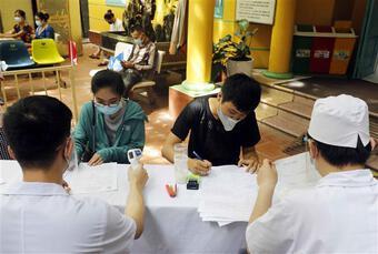 Tập trung nguồn lực bảo vệ sức khỏe nhân dân, giảm tối đa số ca tử vong vì Covid-19