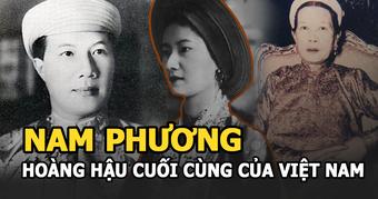 Norodom Jenna – Công chúa Campuchia nhan sắc khuynh thành, biết 5 thứ tiếng