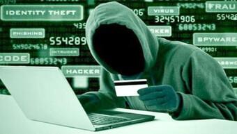Trở thành ''con mồi'' vì đăng thông tin ''lỗi chuyển tiền'' lên mạng xã hội