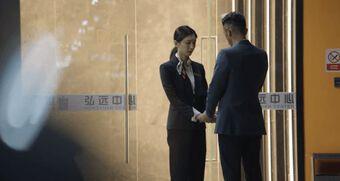 Không cần đến 'trà xanh' ra tay, Đồng Dao và chồng cũng cãi nhau to trong '30 chưa phải là hết'!