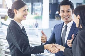 Bảy công việc làm ngoài giờ có mức thù lao cao bạn có thể tham khảo