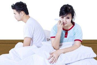 Rượu nhạt uống mãi cũng sau, đàn bà dại 4 điều này càng khiến chồng ghét cay đắng, không muốn về nhà