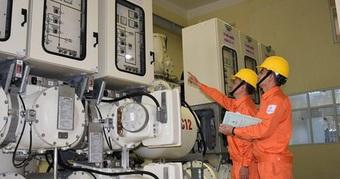 Nóng: Thủ tướng đồng ý giảm tiền điện, giá điện vì Covid-19