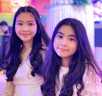 Cô út nhà MC Quyền Linh bùng nổ visual trong loạt ảnh mừng sinh nhật tuổi 13, qua ống kính của mẹ mà đỉnh cỡ này rồi!