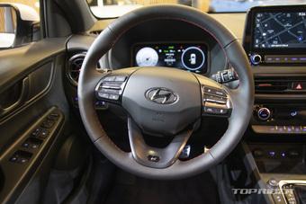 4 mẫu xe Hyundai sắp ra mắt được người Việt chờ đợi: Grand i10 2021 là phát súng đầu tiên
