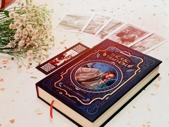 Những cuốn sách hay về ngành Y
