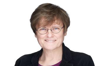Tiến sĩ Katalin Kariko - người tạo nền tảng của vaccine Covid-19