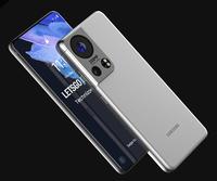 Đây chính là vũ khí để Galaxy S22 chống lại iPhone 13
