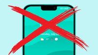 Lý do Apple chặn tin đồn về iPhone