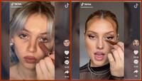 """Thử ngay 5 xu hướng makeup TikTok triệu view để thỏa sức """"bung lụa"""""""