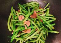 4 loại thực phẩm nấu không đúng cách còn độc hơn asen, chỉ ăn một ít cũng hại sức khỏe