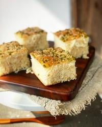 5 công thức làm bánh mì tại nhà