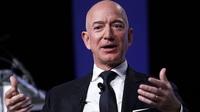 "5 bài học ""để đời"" của tỷ phú Jeff Bezos sau 27 năm lãnh đạo Amazon"