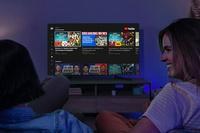 Vì sao Netflix dấn thân vào mảng game?