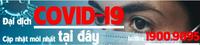 Hà Nội khẩn thiết đề nghị người dân có 1 trong 10 triệu chứng sau liên hệ, xét nghiệm COVID-19 ngay
