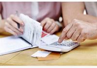 """Chồng chê """"không biết giữ tiền"""", vợ chia sẻ bảng chi tiêu khiến nhiều người phải ngỡ ngàng"""