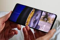 Sau nửa năm, Galaxy S21 Ultra vẫn ngon và đáng tiền
