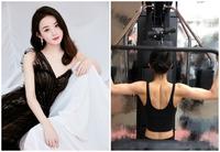 """#onhavanKHOE: Khám phá bí quyết """"mình hạc sương mai"""" của Song Hye Kyo, Angela Baby, Côn Lăng"""