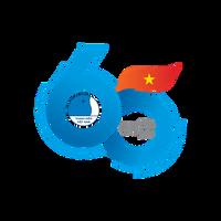Công bố biểu trưng kỷ niệm 65 năm Ngày truyền thống Hội LHTN Việt Nam