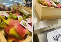 Việt Nam lần đầu tiên xuất khẩu quả sấu đông lạnh sang Australia