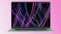 Những nâng cấp lớn nhất trên MacBook Pro 2021 khiến fan phải xuống tiền