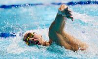 """Huy Hoàng dẫn đầu châu Á, nhưng đến bao giờ bơi lội Việt Nam mới có """"cửa"""" tại Olympic?"""