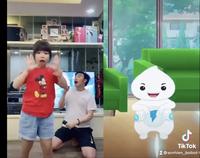 Bộ phim hoạt hình thuần Việt thu hút trẻ em mùa dịch