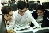 Chọn ngành học đón đầu 4.0: Nhiều ngành khoa học xã hội mới sẽ ra đời