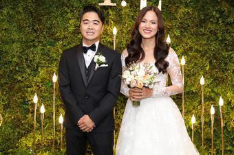 Sau 1 năm ly hôn, Tuyết Lan lần đầu khoe bạn trai mới và tiết lộ luôn 2 bí mật yêu đương