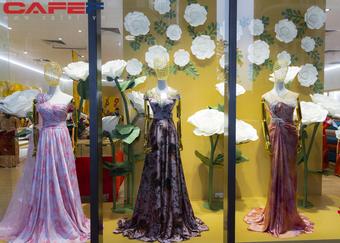 Thái Tuấn Fashion được định giá hơn 1.900 tỷ đồng