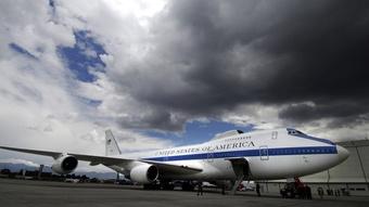 Nga đóng máy bay ''ngày tận thế'' mới