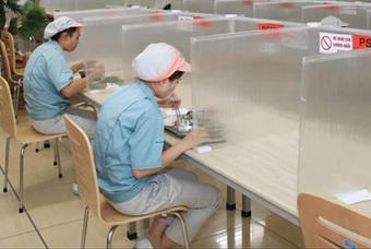 """Hà Nội cân nhắc chỉ """"3 tại chỗ"""" với doanh nghiệp dưới 500 công nhân"""
