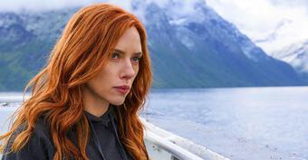 Disney bị lên án sau phản ứng thiếu tôn trọng về vụ kiện của Scarlett Johansson