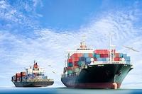 """""""Chìa khóa"""" xuất khẩu hàng hóa sang ASEAN"""