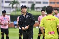 Thái Lan liệu có mạnh hơn đội tuyển Việt Nam sau thời HLV Nishino?