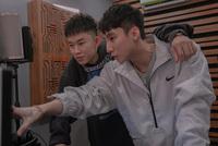 Sau 1 tháng Kay Trần ra mắt Nắm Đôi Bàn Tay: Top 1 trending, 18 triệu view là thật nhưng giá trị để lại là ảo?