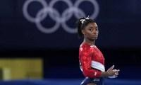 Olympic Tokyo 2020: Vinh quang và sức ép từ mạng xã hội