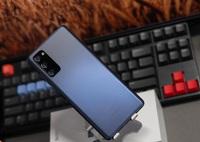 Sở hữu Galaxy S20 FE với chỉ 5,2 triệu đồng, trả góp 0% lãi suất tại FPT Shop
