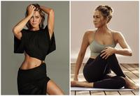 #onhavanKHOE: Kendall Jenner, Gigi Hadid, Lady Gaga giữ dáng nhờ boxing, yoga, pilates