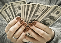 Lời khuyên tiền bạc nghe tưởng hay nhưng lại là ''cạm bẫy'' khiến ai cũng mắc phải lúc còn trẻ