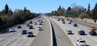 Đường cao tốc thay đổi nước Mỹ như thế nào?
