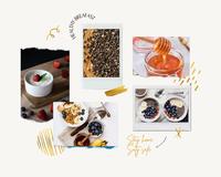 Gợi ý 7 bữa sáng đủ dinh dưỡng với những nguyên liệu dễ làm tại nhà