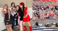 Nữ du học sinh Việt tại Anh quốc gây sốt với gu thời trang cá tính