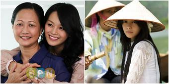 """Ai mà ngờ """"cô dâu vàng"""" Lee Young Ah gây bão Vbiz năm nào nay đã lên xe hoa với chồng kém tuổi, còn sinh con được 1 năm"""