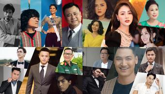 """Phương Oanh dứt khoát từ chối góp mặt trong đề cử """"VTV Awards 2021"""""""