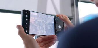 Samsung Galaxy S21 Series – Chiếc điện thoại của những ngôi sao tỏa sáng