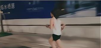 """Cãi thua vợ, chàng rể chạy bộ 30km về nhà ngoại """"mách tội"""""""