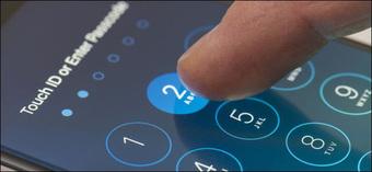 3 bước cài đặt siêu đơn giản trên iPhone giúp tăng khả năng bảo mật, hạn chế nỗi lo lộ thông tin nhạy cảm